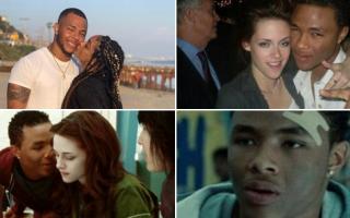 Twilightu2019-Star-Gregory-Tyree-Boyce-and-Girl-Friend-Natalie-Adepoju-Found-Dead.png