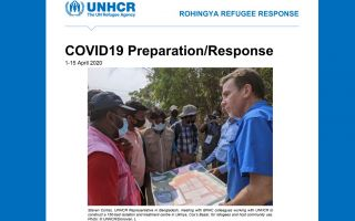 UNHCR-Update-on-COVID-19-Preparation-and-Response-21-1.jpg