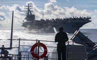US-navy.jpg