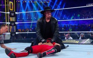 Undertaker-wwe2.jpg