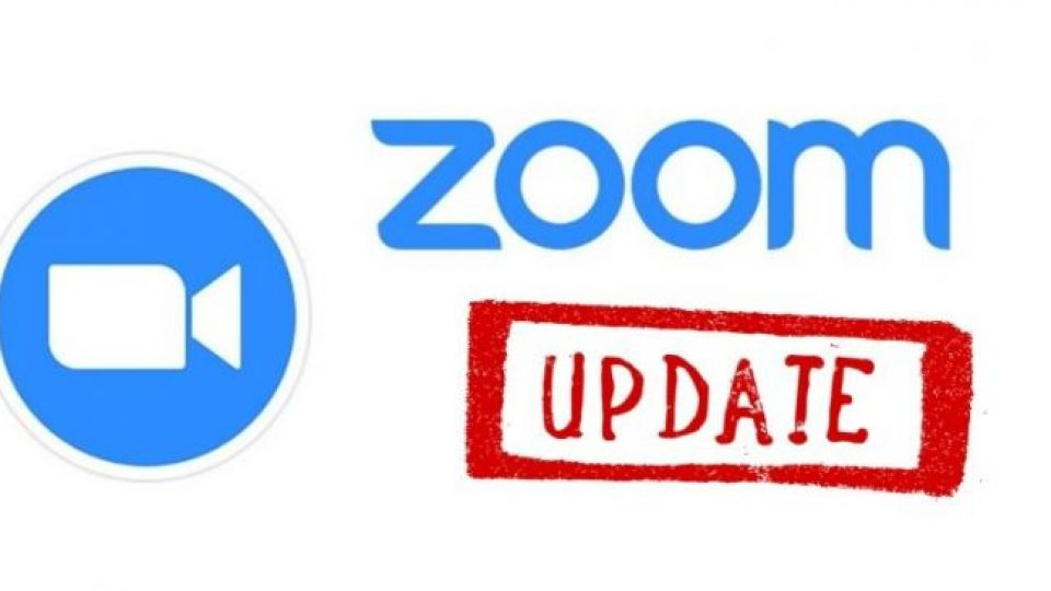 Zoom-5.0-Launched-With-Improved-Security_-Check-Details-min-696x365.jpg