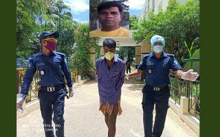 anas-arrest-police-10th-june.jpg
