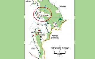 baishari.jpg
