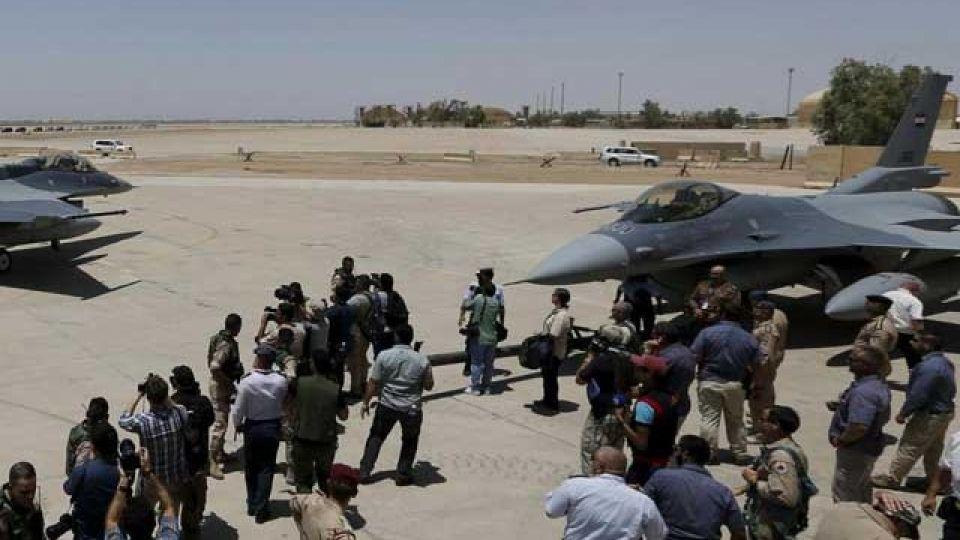 balad-air-base-iraq-040120-01.jpg