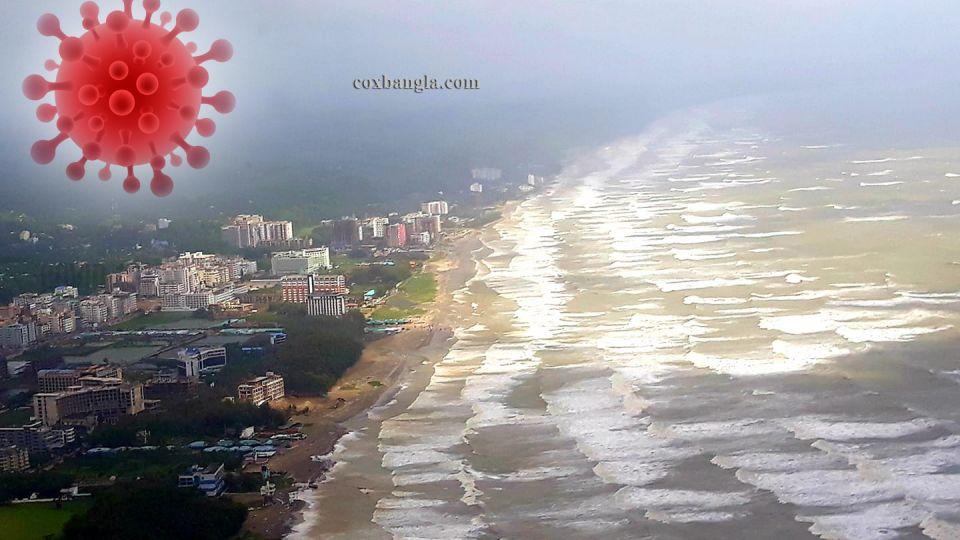 beach-cox-corona-lockdown.jpg