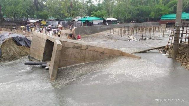 bridge_collapse.jpg