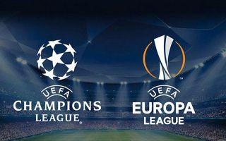 champions-lg-ur-lg.jpg