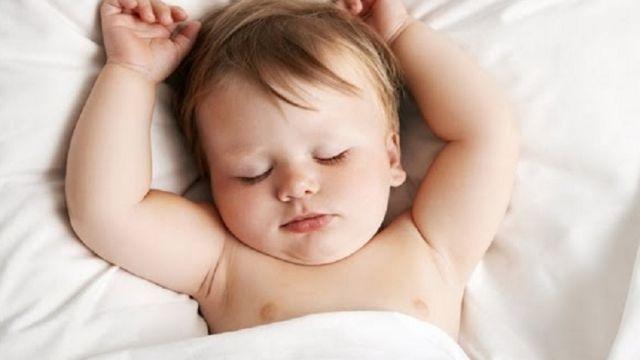 child-sleep.jpg