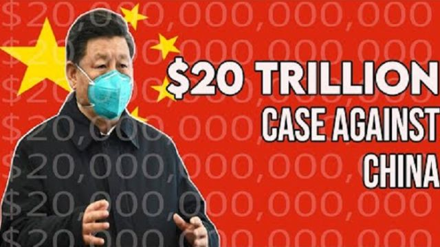 china-20-trilion-.jpg