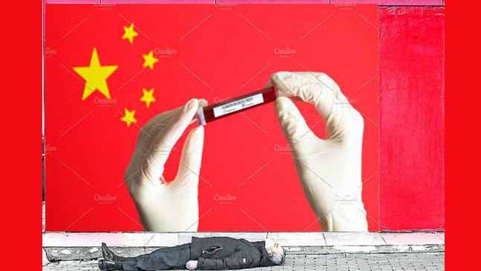 china-corona-1.jpg