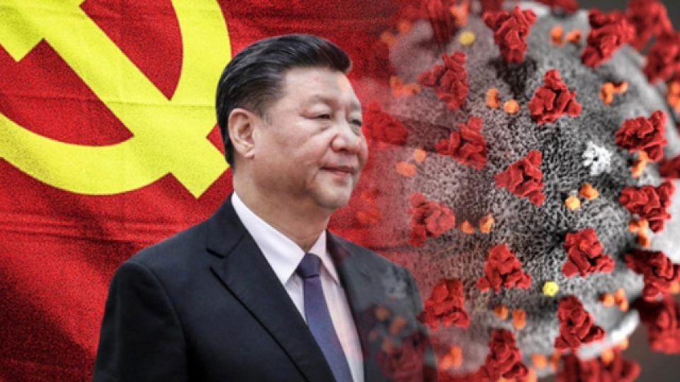 china-corona.jpg