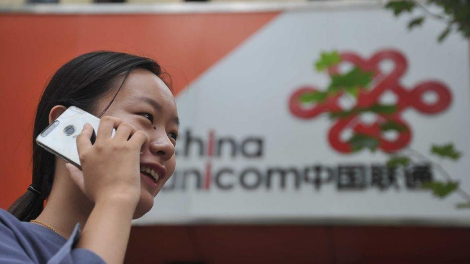 china-mobile-customer.jpeg