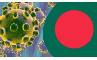 corona-bangladesh.jpg