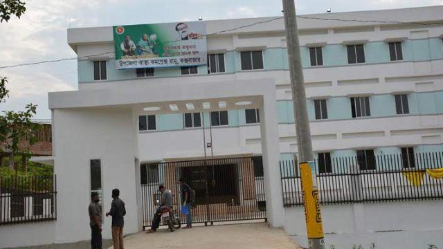 corona-hospital-coxsbazar-1.jpg