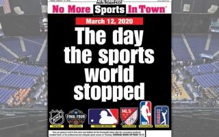 corona-stoped-world-sports.jpg
