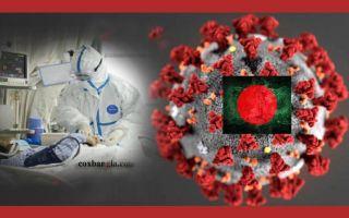 corona-virus-bangladesh.jpg