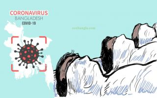 corona-virus-bangladesh-dead-3.jpg