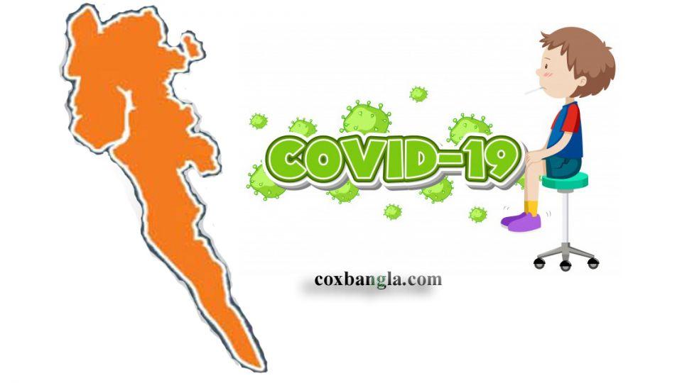 corona-virus-test-child-1.jpg