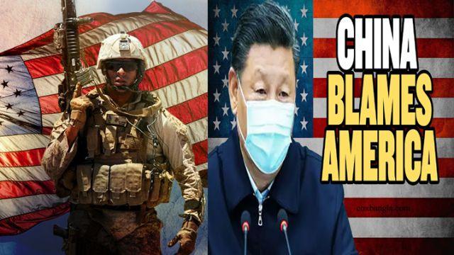 corona-virus-usa-china-blaming.jpg