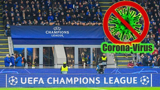 coronavirus-champions-leage.jpg
