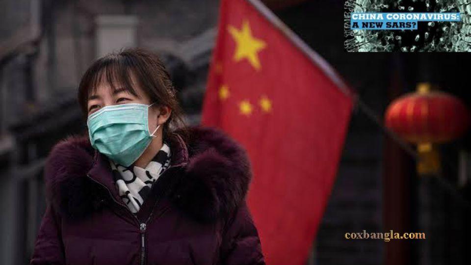 coronavirus-china-alone.jpg
