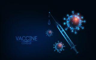 coronavirus-covid-19-vaccine.jpg