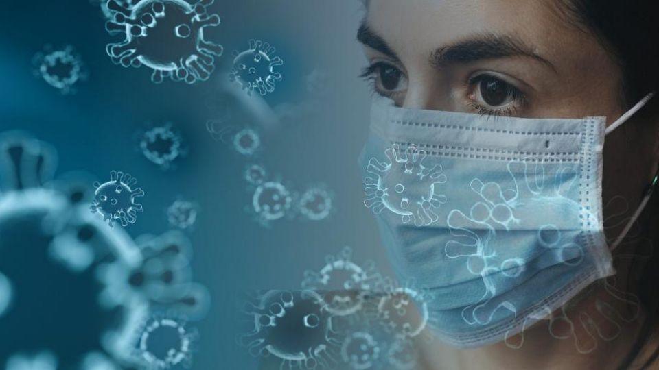 coronavirus-dr-teknaf.jpg
