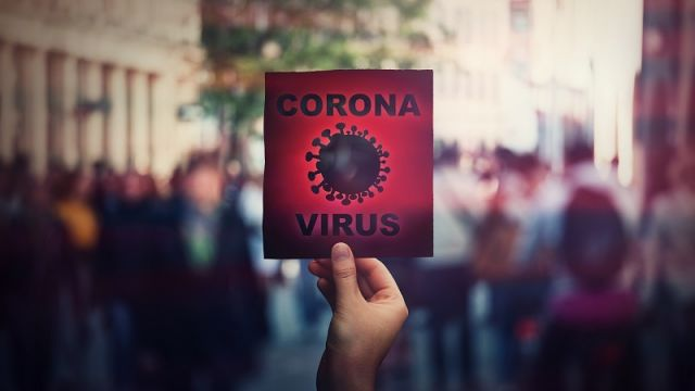 coronavirus-risk-warning-1.jpg