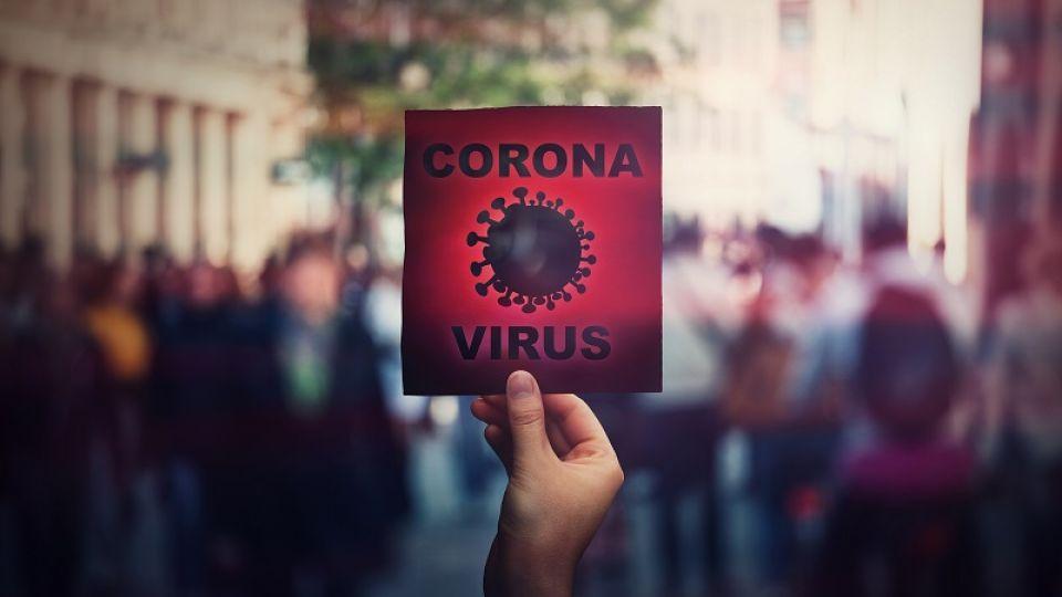 coronavirus-risk-warning-3.jpg