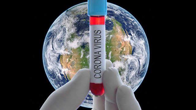 coronavirus-world-.jpg