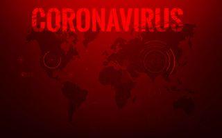coronavirus-world-red.jpg