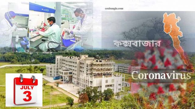 coxsbazar-medical-college-PCR-lab-3-july.jpg