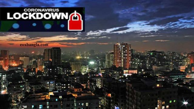 dhaka-lockdown.jpg