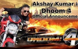 dhoom4-New-Project.jpg