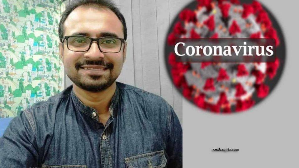 dr-shahbaz-covid19-positive-ck.jpg