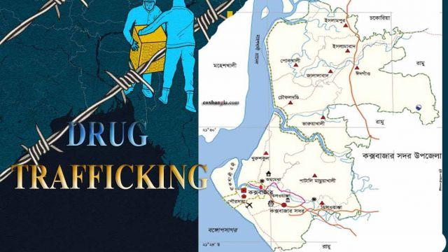drug-trafficking-transit-coxsbazar.jpg