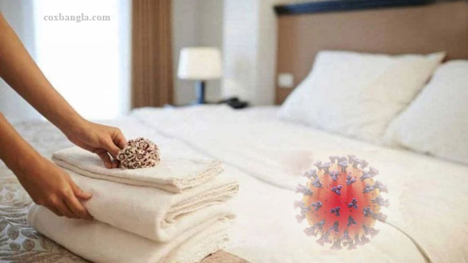 hotel-covid19.jpg