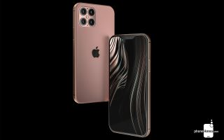 iPhone-12-Pro-leak-details-64MP-cameras-bigger-battery-notch-plans-5G-and-more.jpg