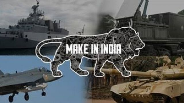 india-arms-export.jpg
