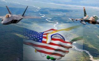 india-usa-airstrick-training-ladhak.jpg