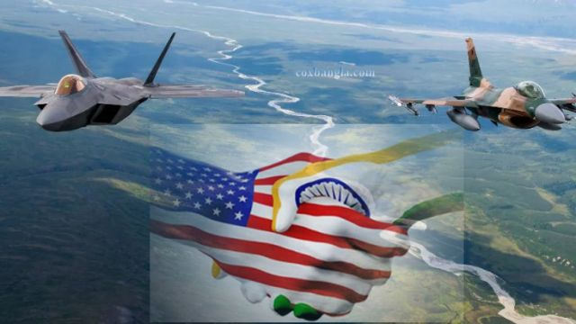 india-usa-airstrick-training-ladhak.jpg