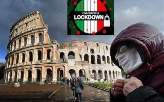 iraly-coronavirus-lockdown.jpg