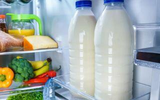 milk-in-fridge.jpg