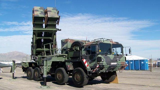 missile-system.jpg