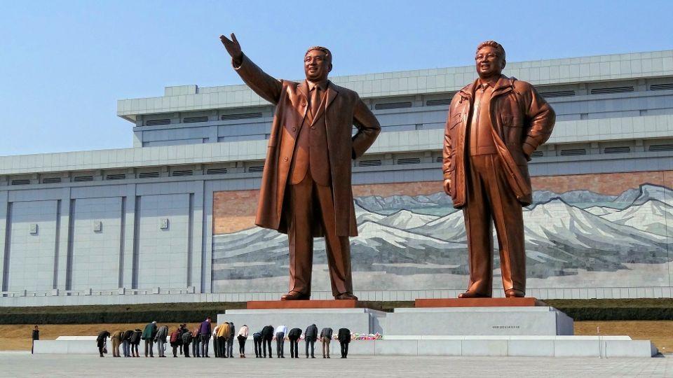 north-korea-2.jpg