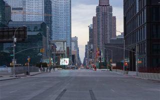 ny-city-present.jpg