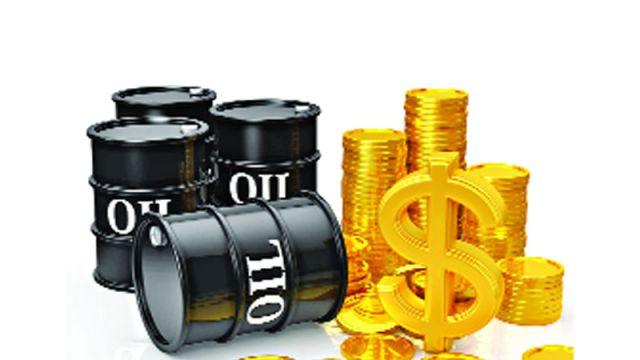 oil_gold.jpg