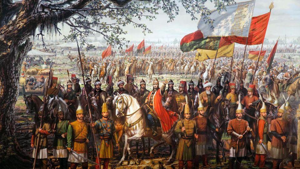 ottoman-empire-turkey.jpg