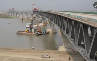 padma-bridge-26th-spam.jpg