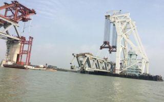 padma_bridge-1_1.jpg